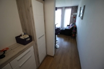 Студио в Слънчев бряг (България) за 27300 евро