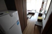 Студия в Солнечном Берегу (Болгария) за 22200 евро
