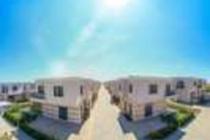 2х этажный дом в Сарафово (Болгария) за 81238 евро