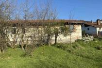 1-етажна къща в Маряне (България) за 40000 евро