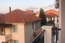 Студия в Равде (Болгария) за 32400 евро
