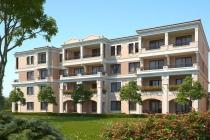 2х комнатные апартаменты в Созополе (Болгария) за 49900 евро