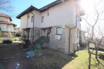 2х этажный дом в Кошарице (Болгария) за 44999 евро