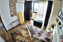 Студия в Святом Власе (Болгария) за 53000 евро
