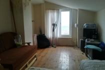 3х этажный дом в Кошарице (Болгария) за 47900 евро