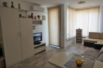Студия в Равде (Болгария) за 26000 евро