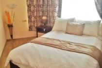 3х комнатные апартаменты в Солнечном Берегу (Болгария) за 35500 евро