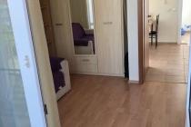 3х комнатные апартаменты в Святом Власе (Болгария) за 38900 евро