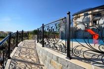 Студия в Святом Власе (Болгария) за 77545 евро
