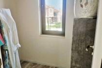 2х этажный дом в Сарафово (Болгария) за 122300 евро