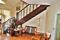4х комнатные апартаменты в Черноморце (Болгария) за 110000 евро
