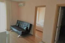 Студио в Слънчев бряг (България) за 37800 евро