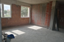 2-етажна къща в Каменаре (България) за 48000 евро