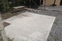 2х этажный дом в Каменаре (Болгария) за 48000 евро