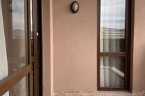 Студия в Солнечном Берегу (Болгария) за 49990 евро