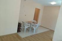 Студия в Солнечном Берегу (Болгария) за 21200 евро