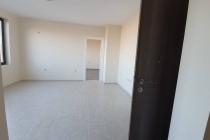Студио в Равде (България) за 60000 евро