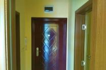 3х комнатные апартаменты в Солнечном Берегу (Болгария) за 54990 евро