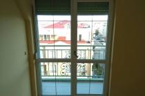 3х комнатные апартаменты в Солнечном Берегу (Болгария) за 44990 евро