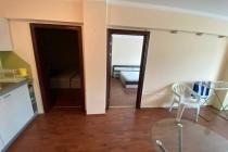 3х комнатные апартаменты в Солнечном Берегу (Болгария) за 48500 евро