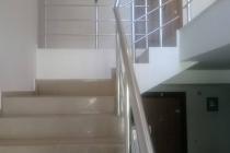 3х комнатные апартаменты в Равде (Болгария) за 52200 евро