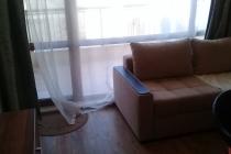 2х комнатные апартаменты в Равде (Болгария) за 38850 евро