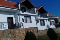 2-етажна къща в Кошарице (България) за 56500 евро
