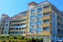Студио в Поморие (България) за 21100 евро