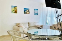 Студия в Черноморце (Болгария) за 70900 евро