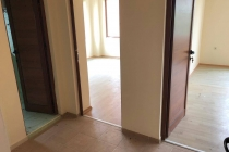 Студия в Несебре (Болгария) за 22000 евро