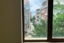 Студио в Несебър (България) за 22000 евро