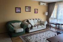 3х комнатные апартаменты в Обзоре (Болгария) за 83000 евро