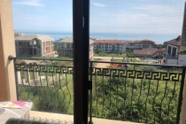 2х комнатные апартаменты в Бяла (Болгария) за 44500 евро