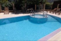 2х комнатные апартаменты в Равде (Болгария) за 33000 евро