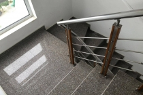 Студио в Слънчев бряг (България) за 12900 евро