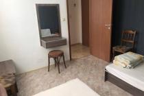 Студио в Слънчев бряг (България) за 27800 евро