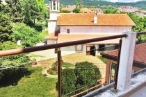 4х комнатные апартаменты в Виница (Болгария) за 141500 евро
