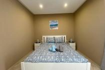2х комнатные апартаменты в Несебре (Болгария) за 67000 евро