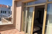 3х комнатные апартаменты в Равде (Болгария) за 71500 евро