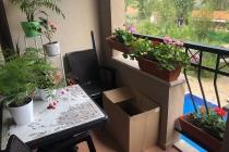 Студио в Слънчев бряг (България) за 30000 евро