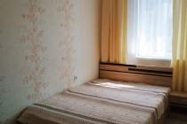 Студия в Солнечном Берегу (Болгария) за 31500 евро