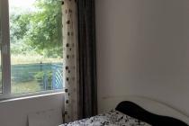 3х комнатные апартаменты в Солнечном Берегу (Болгария) за 41100 евро