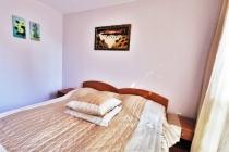 Студия в Солнечном Берегу (Болгария) за 53300 евро