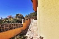 3х комнатные апартаменты в Святом Власе (Болгария) за 48000 евро