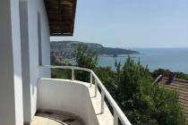 4х этажный дом в Балчике (Болгария) за 150000 евро