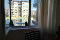 3-стайни апртаменти в Равде (България) за 50000 евро