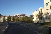 Студия в Созополе (Болгария) за 41600 евро