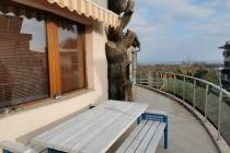3-стайни апртаменти в Несебър (България) за 63900 евро