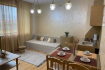 Студия в Солнечном Берегу (Болгария) за 22800 евро