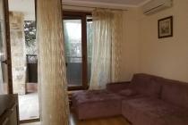 Студио в Бяла (България) за 38400 евро